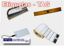 PRODUCTO-TAG